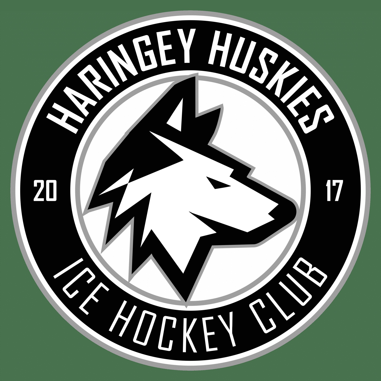 Haringey Huskies